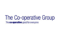 Coop_Group_Logo